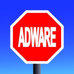 adware-removal-huddersfield